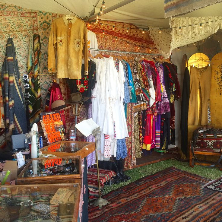 Best The Bohemian Honeywood Lonehawkhats Booth At This Month