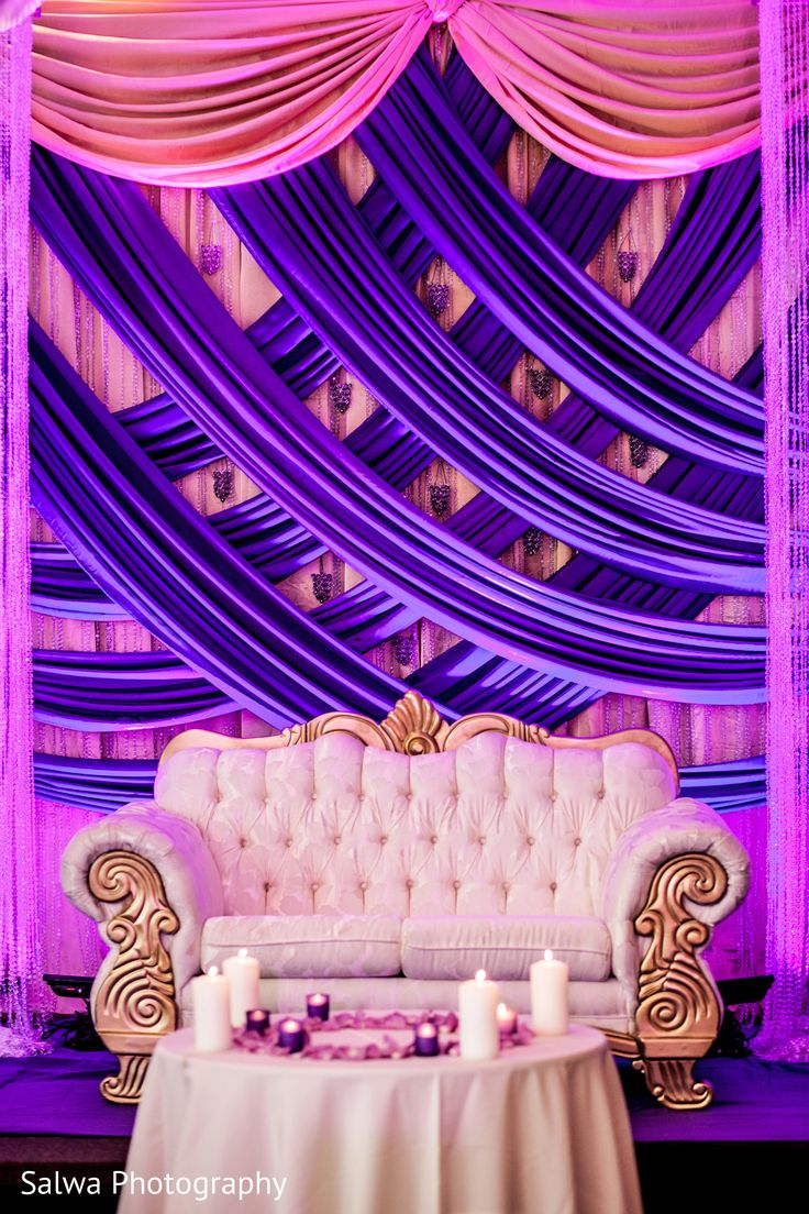 Best 25 Wedding Stage Backdrop Ideas On Pinterest This Month
