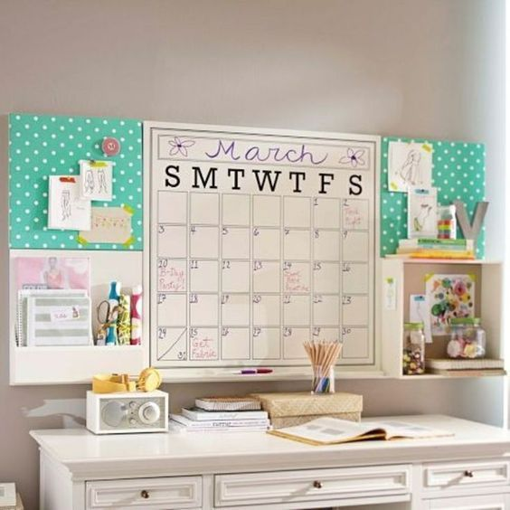 Best 25 Dorm Room Crafts Ideas On Pinterest Easy Dorm This Month