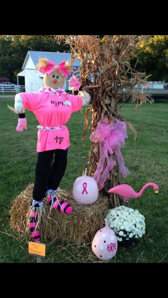 Best Br**St Cancer Halloween Decorations Halloween This Month