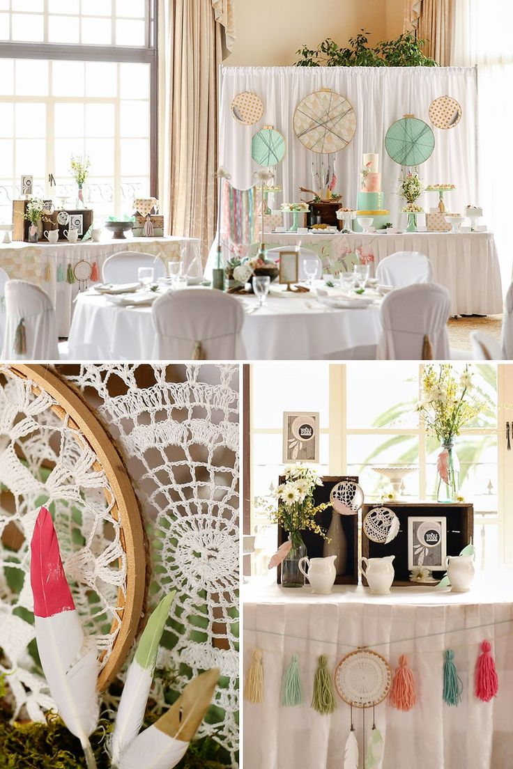Best 25 Bohemian Baby Showers Ideas On Pinterest Baby This Month