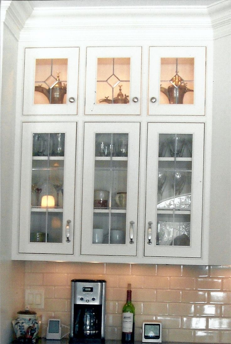 Best 25 Glass Cabinet Doors Ideas On Pinterest Glass This Month