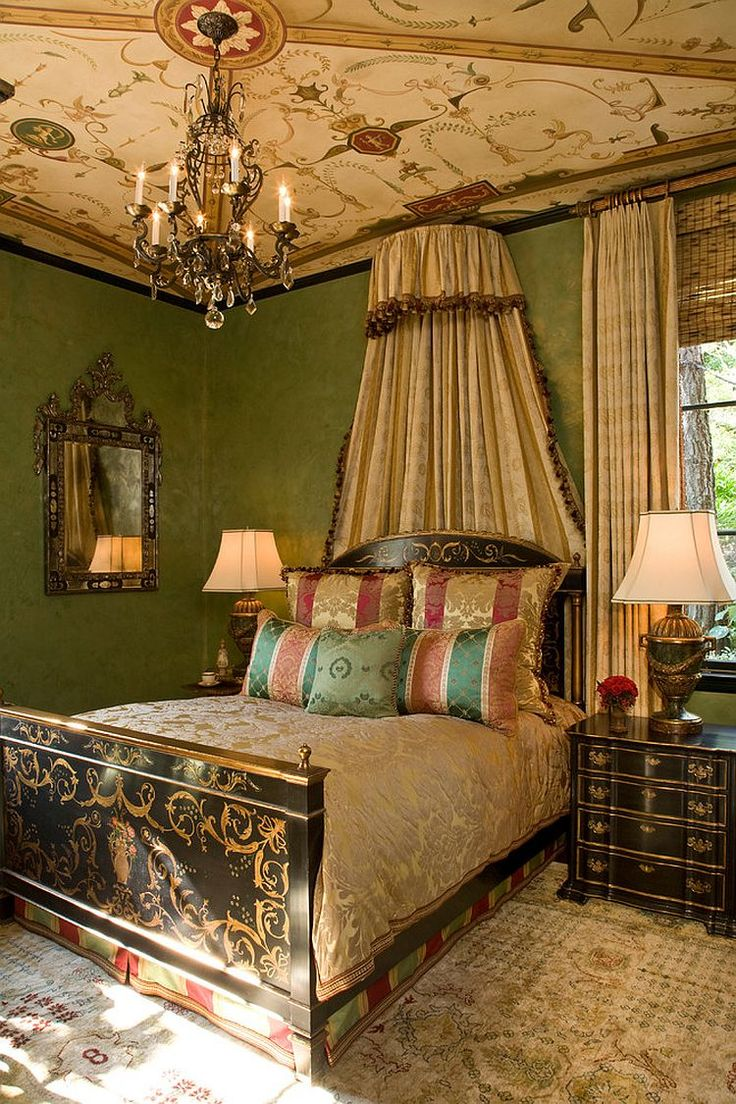 Best 25 Victorian Bedroom Decor Ideas On Pinterest This Month