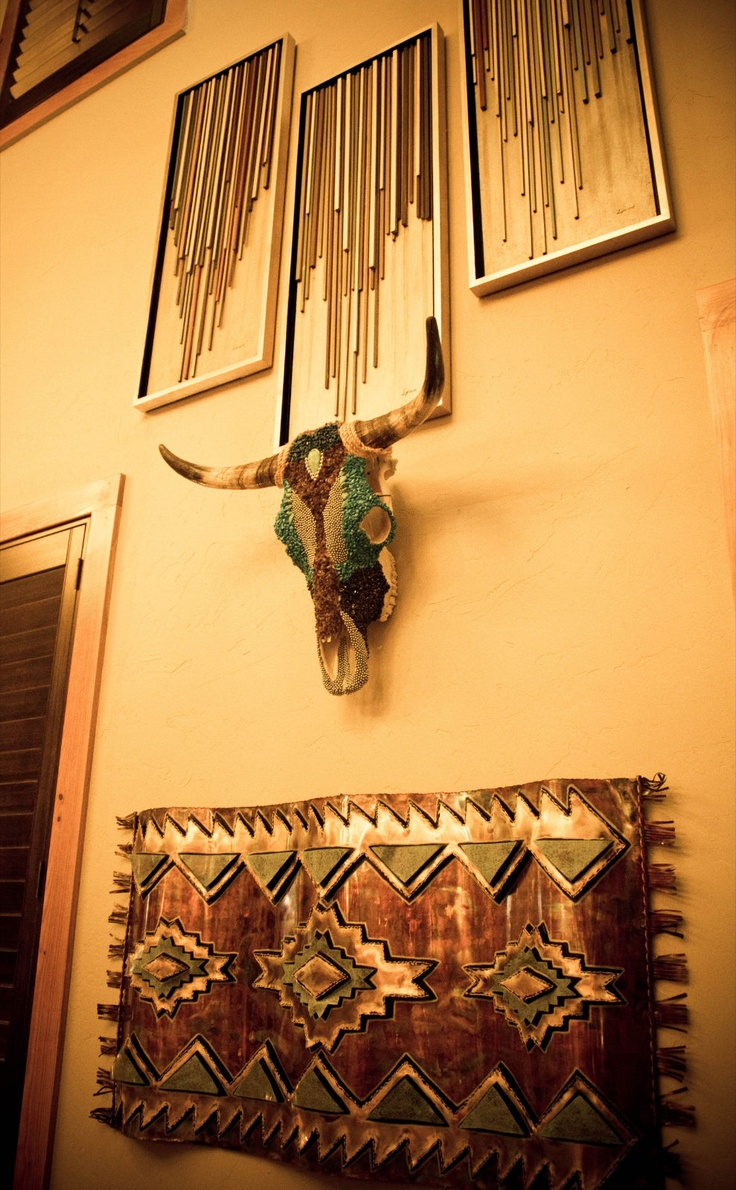 Best 109 Best Native American Decor Images On Pinterest This Month