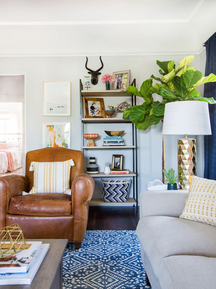 Best 25 Target Living Room Ideas On Pinterest White This Month