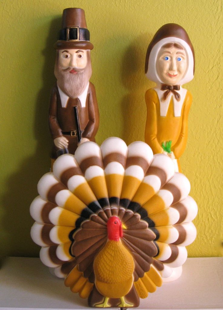 Best 51 Best Bl*W Molds Images On Pinterest Retro Christmas This Month
