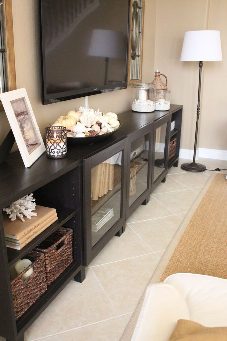 Best 25 Home Entertainment Centers Ideas On Pinterest This Month