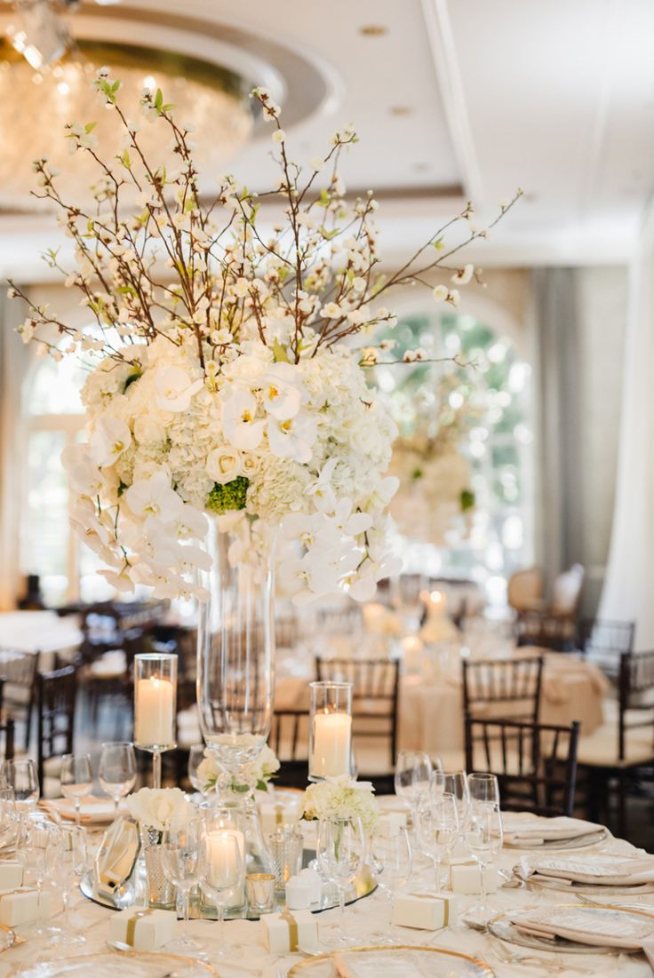 Best Glamorous Beverly Hills Ballroom Wedding In 2019 Tall This Month