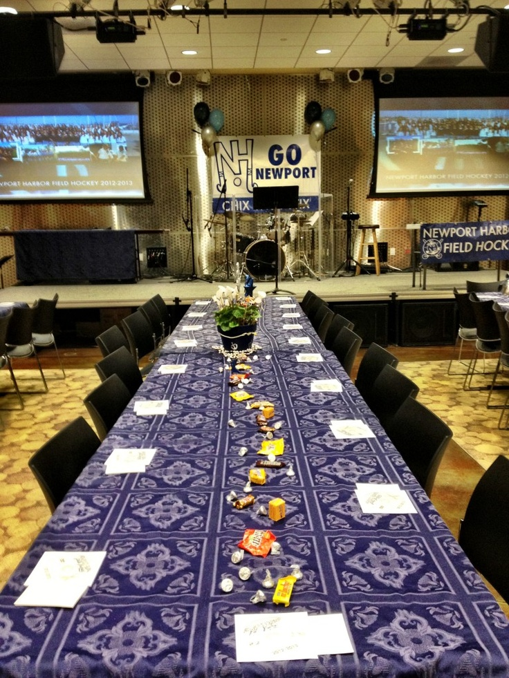 Best Sports Banquet Decorations Supplies Decorations Ohio This Month