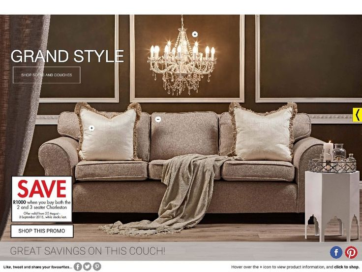 Best Furniture Catalogue Home Pinterest Catalog This Month