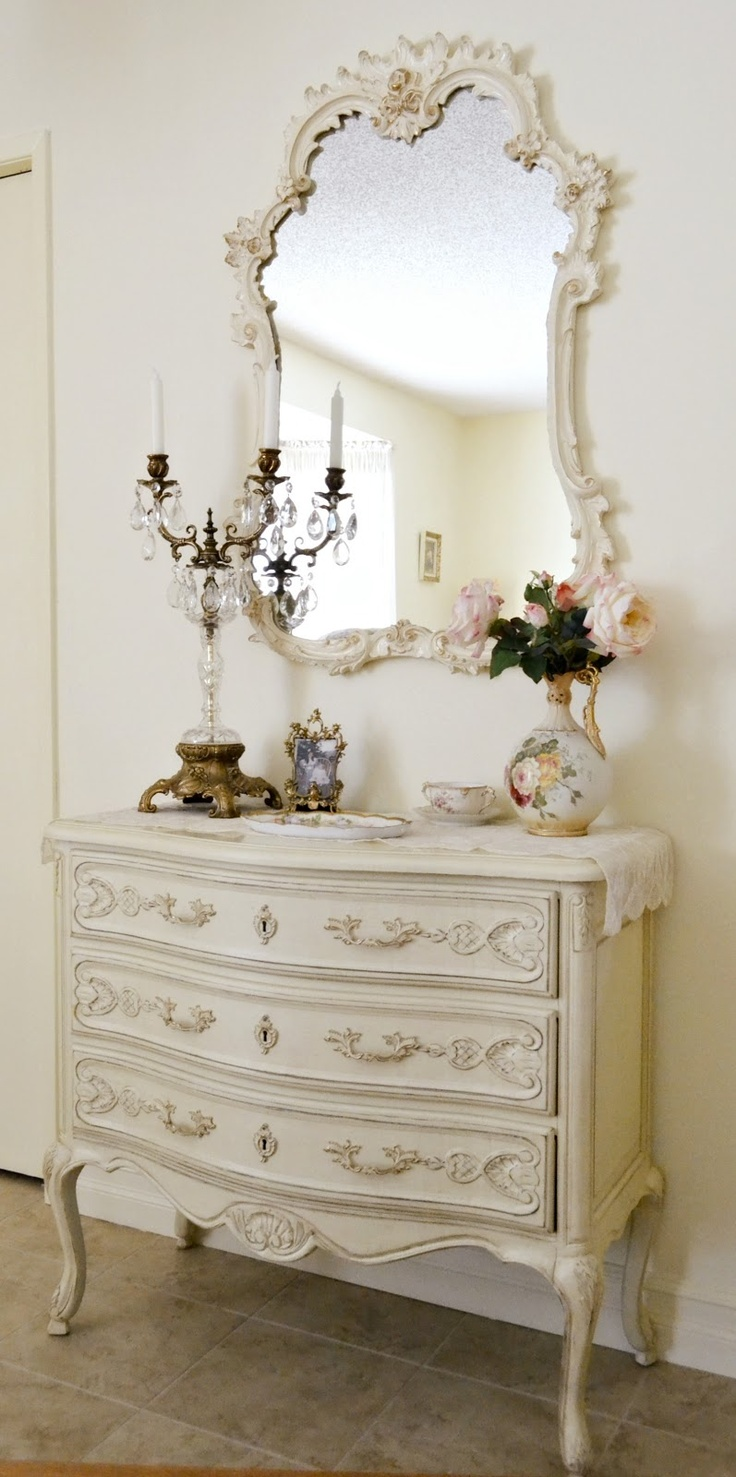 Best 25 Dresser Mirror Ideas On Pinterest Dressers This Month Original 1024 x 768