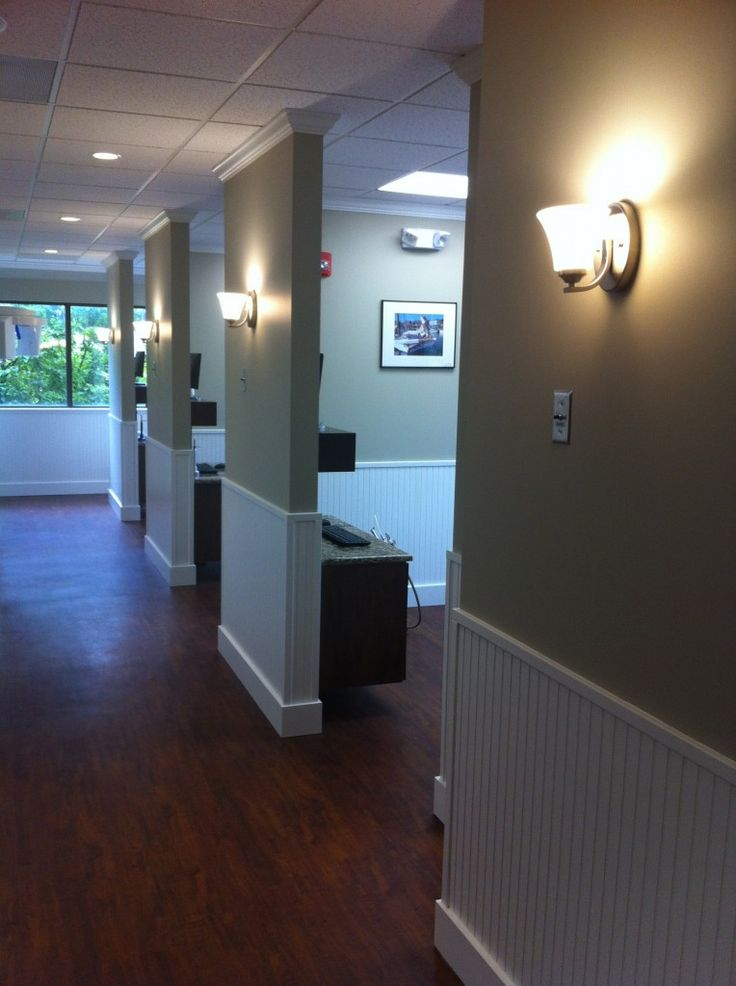 Best 25 Chiropractic Office Design Ideas On Pinterest This Month