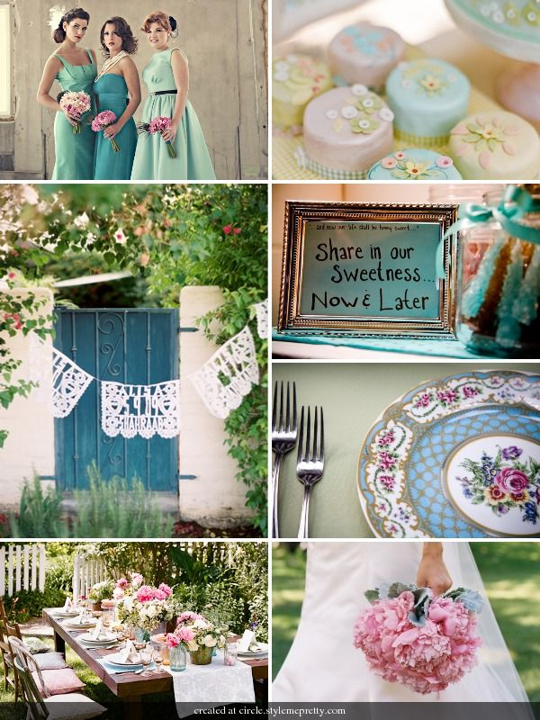 Best 25 Cheap Wedding Reception Ideas On Pinterest This Month