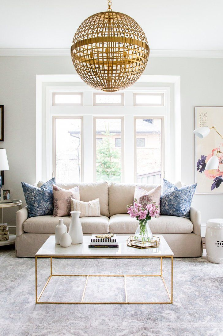 Best 25 Apartment Living Rooms Ideas On Pinterest This Month