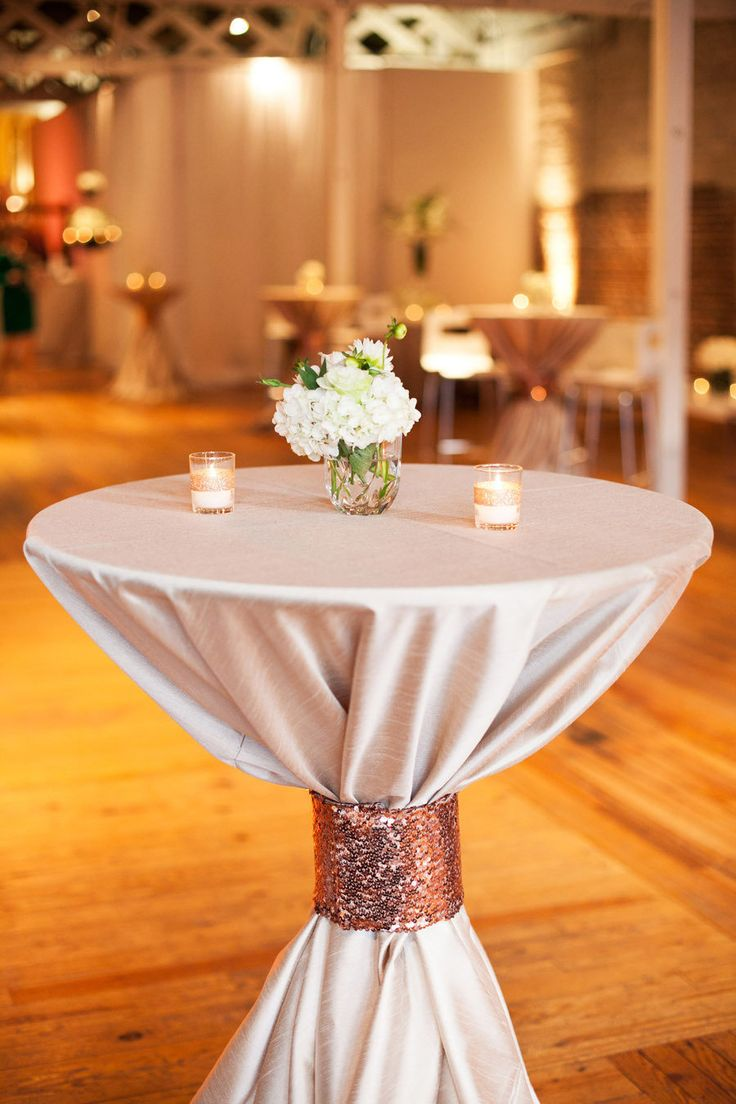 Best 25 Cocktail Table Decor Ideas On Pinterest This Month