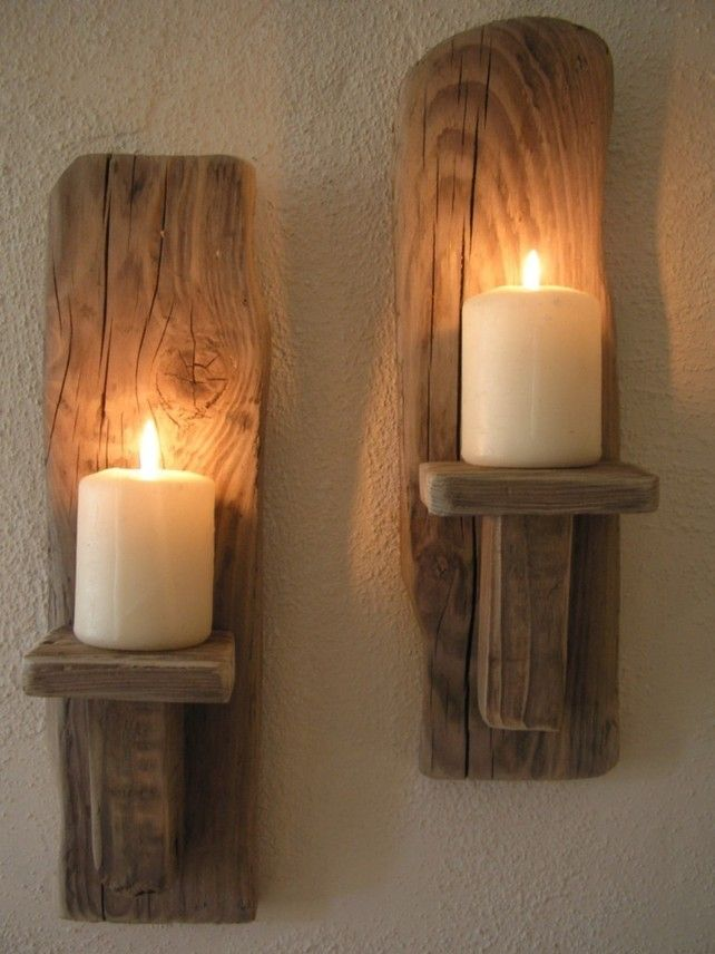 Best 25 Candle Wall Sconces Ideas On Pinterest Wall This Month