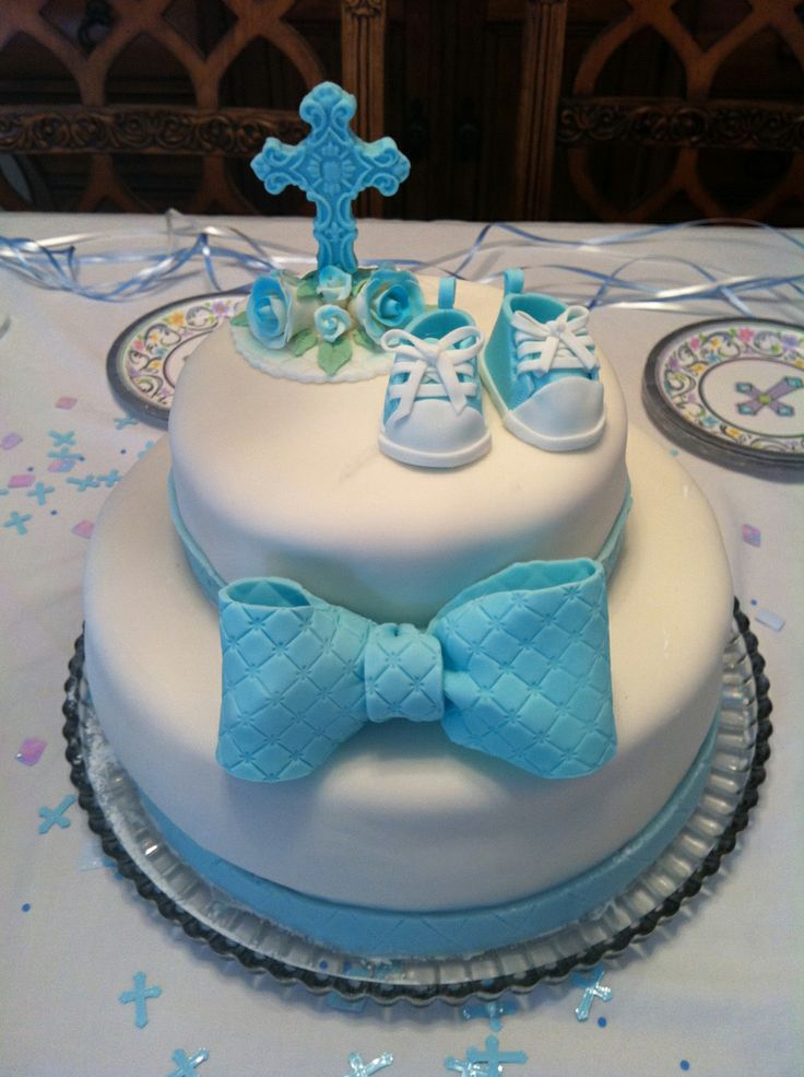 Best 69 Best Cake Religious Ideas Images On Pinterest This Month
