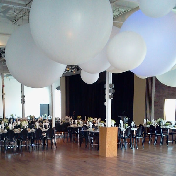 Best Giant Latex Balloons Ceiling Decor Event Decor Direct This Month