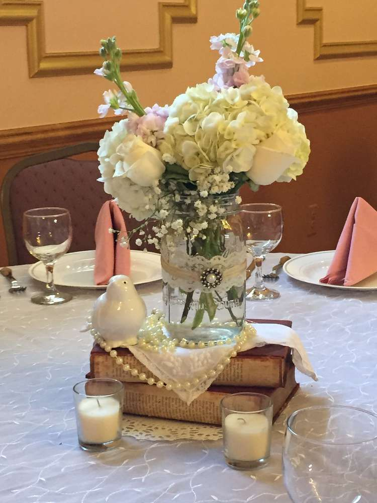 Best 70Th Birthday Party Catchmyparty Com Vintage In 2019 This Month