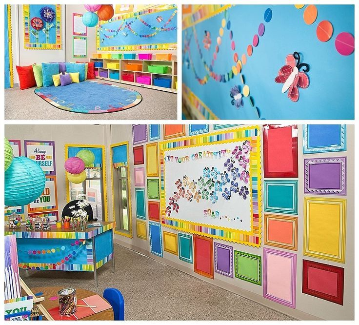 Best Daycare Wall Paint Colors Archivosweb Com Schoolin This Month