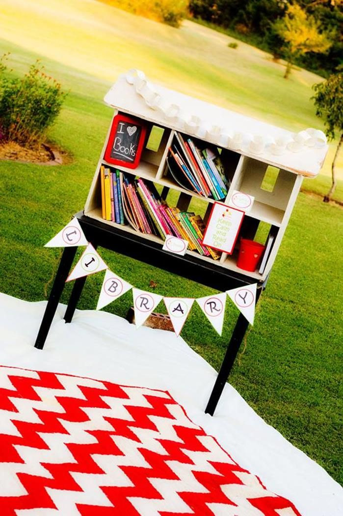 Best Back To School Party Planning Ideas Supplies Idea This Month