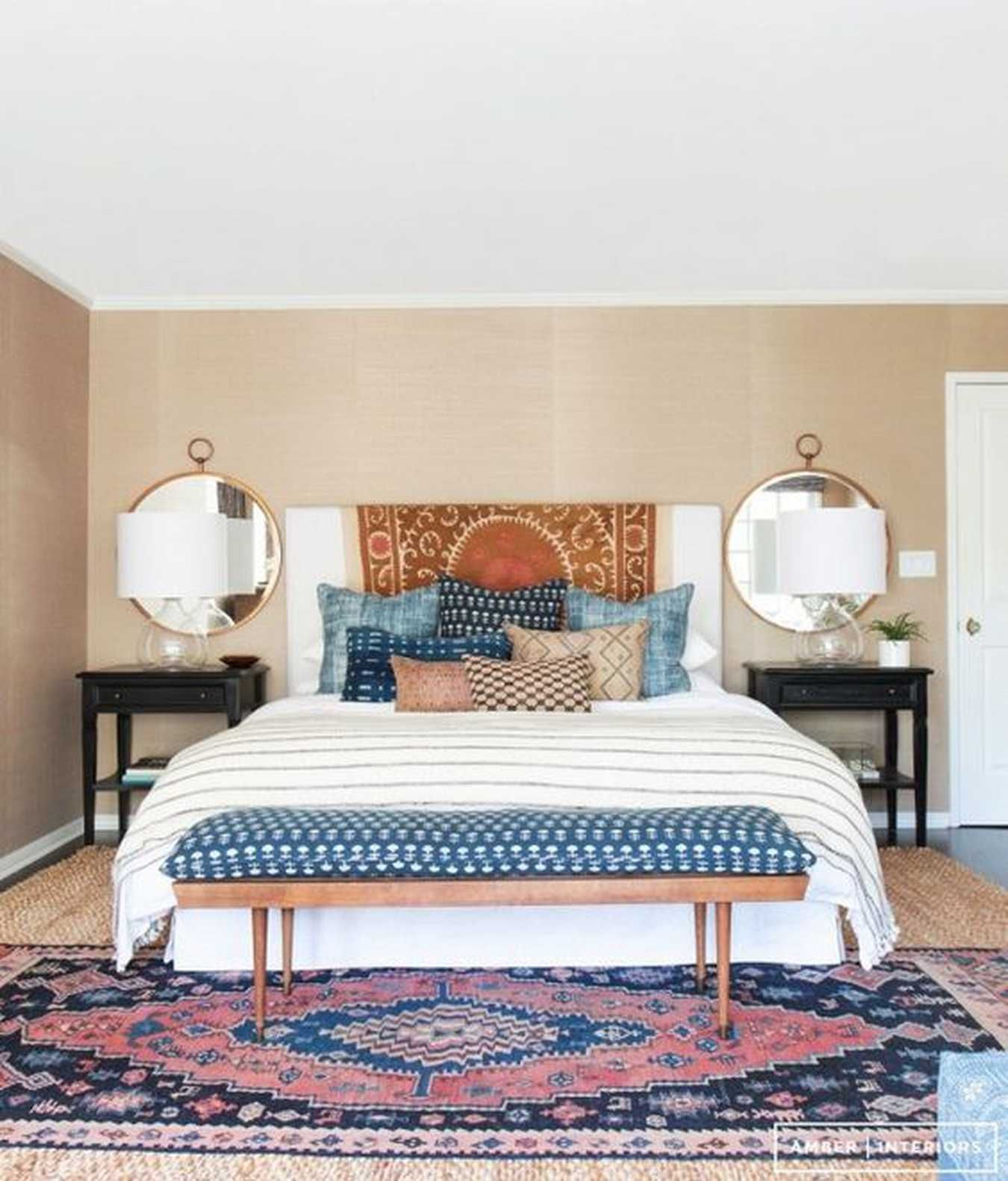 Best 8 Quiz Bedroom Styles That Scream Your Personality Decor This Month