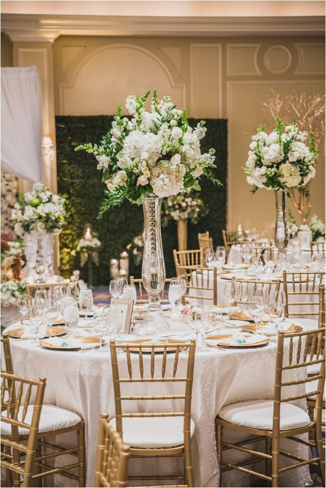 Best White Gold Champagne Green Wedding At The Houstonian This Month