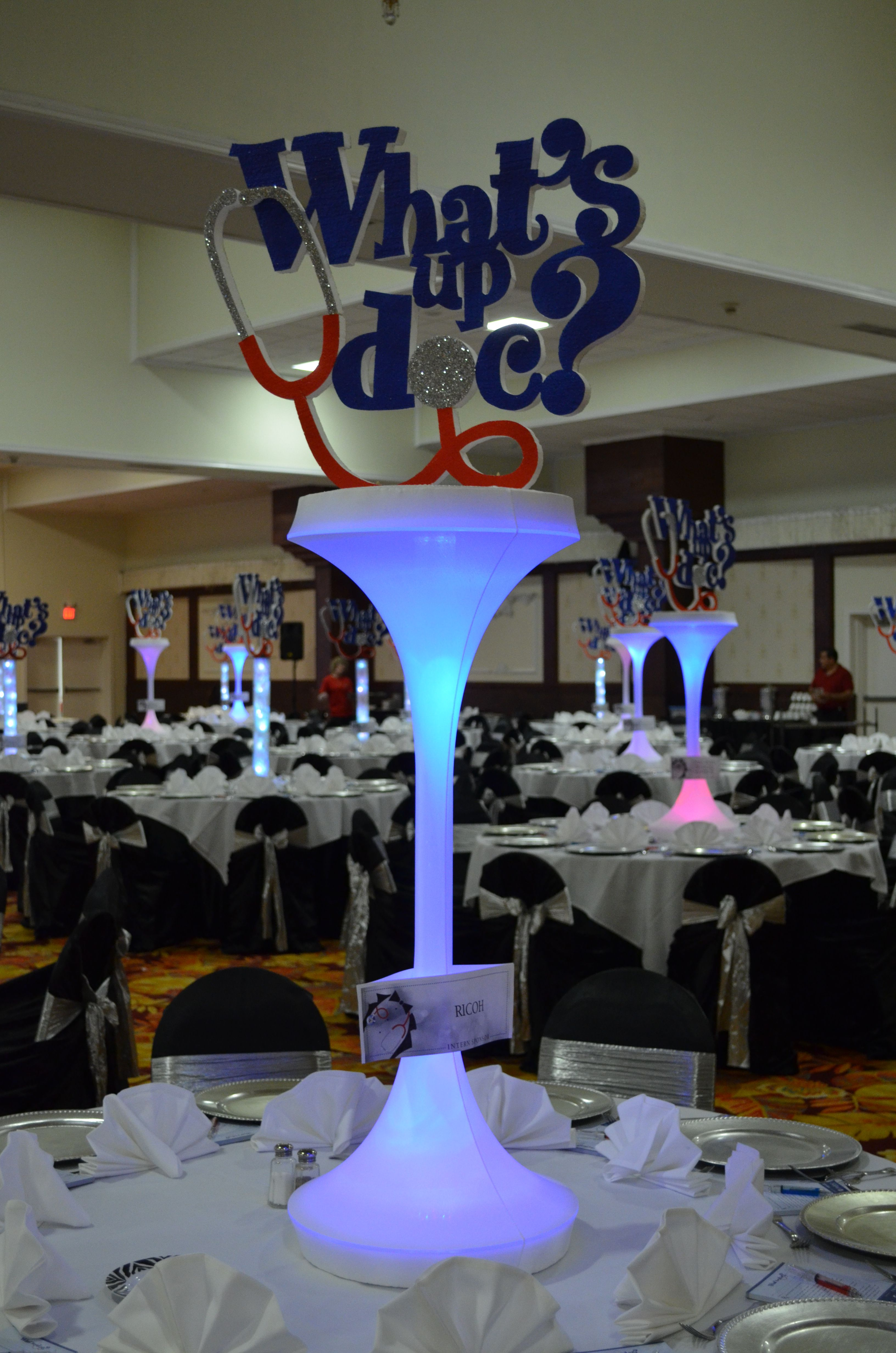 Best Corporate Event Décor By Ideal Party Decorators Www This Month