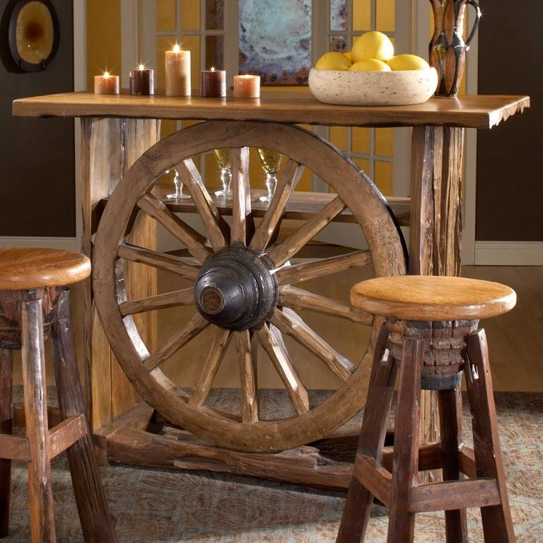 Best The 15 Best Western Decor Examples For Homes For The This Month