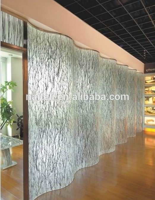 Best Alibaba China Manufacturers Showroom Decorative 3 Form This Month
