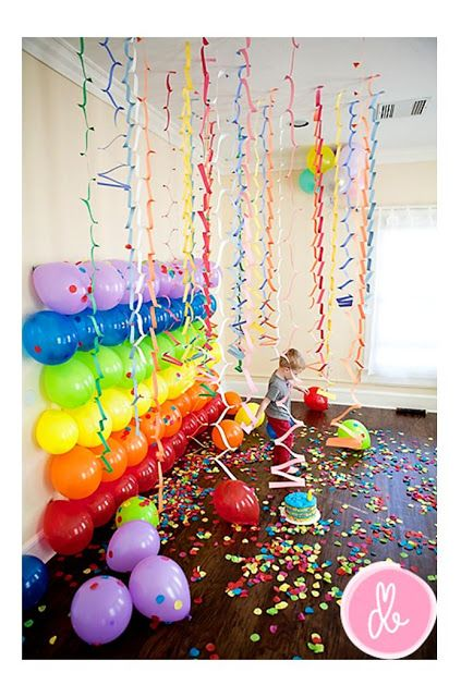 Best Fabulous Party Decorations For Any Kind Of Celebration This Month