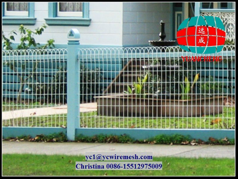 Best Decorative Woven Wire Fencing Google Search Fencing This Month