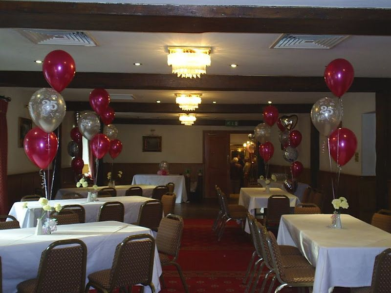 Best Image Detail For Ideas For 25Th Wedding Anniversary Party This Month