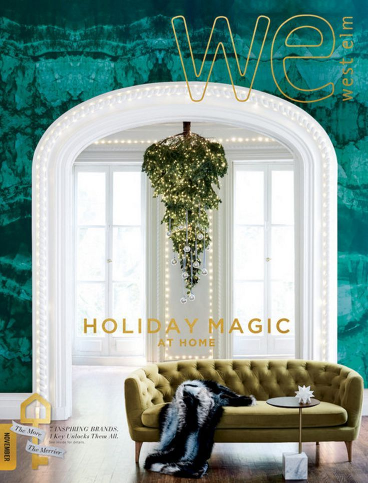 Best 29 Home Decor Catalogs You Can Get For Free By Mail In This Month