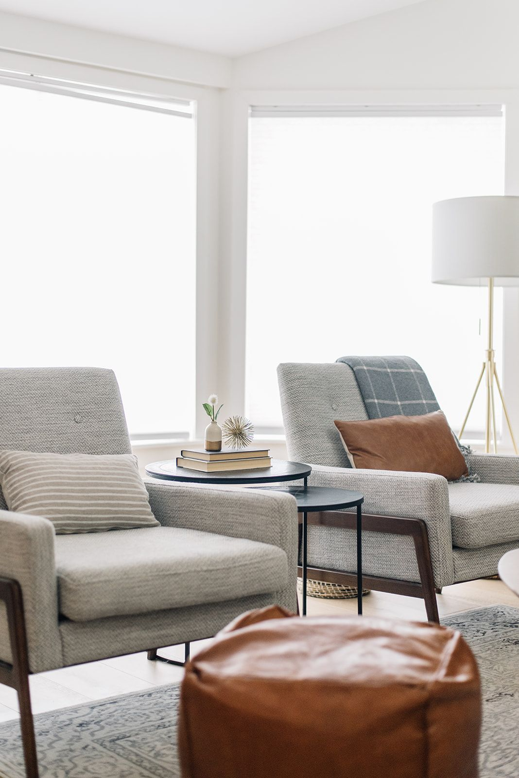 Best Affordable Modern Home Decor Accessories Design Details This Month