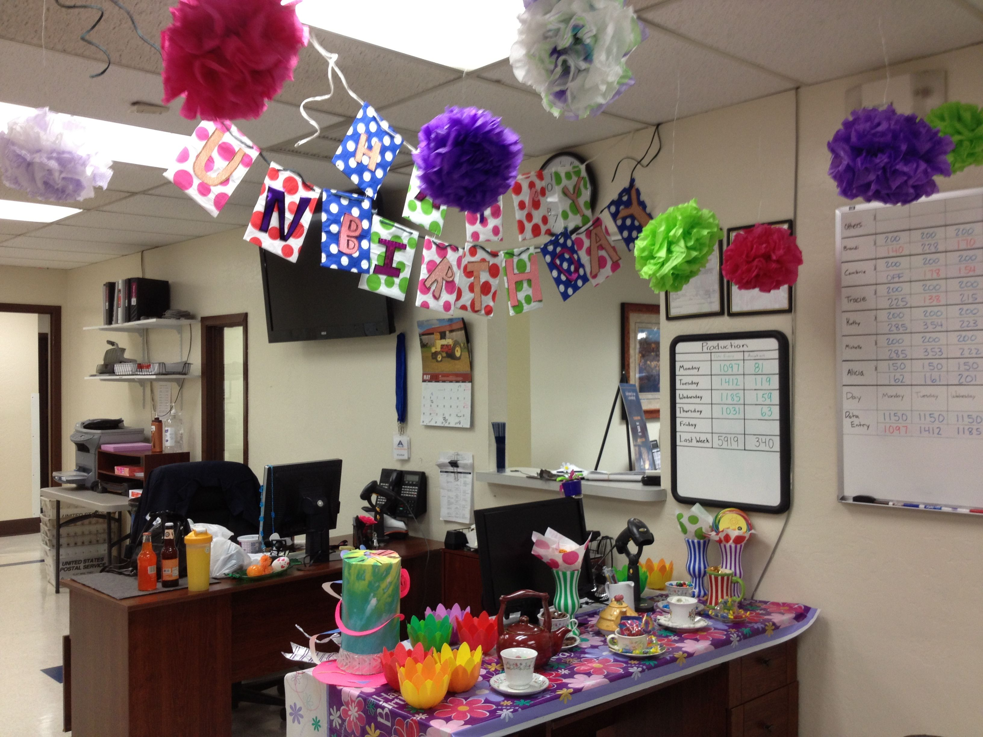 Best Alice In Wonderland Unbirthday Theme Decorations For This Month