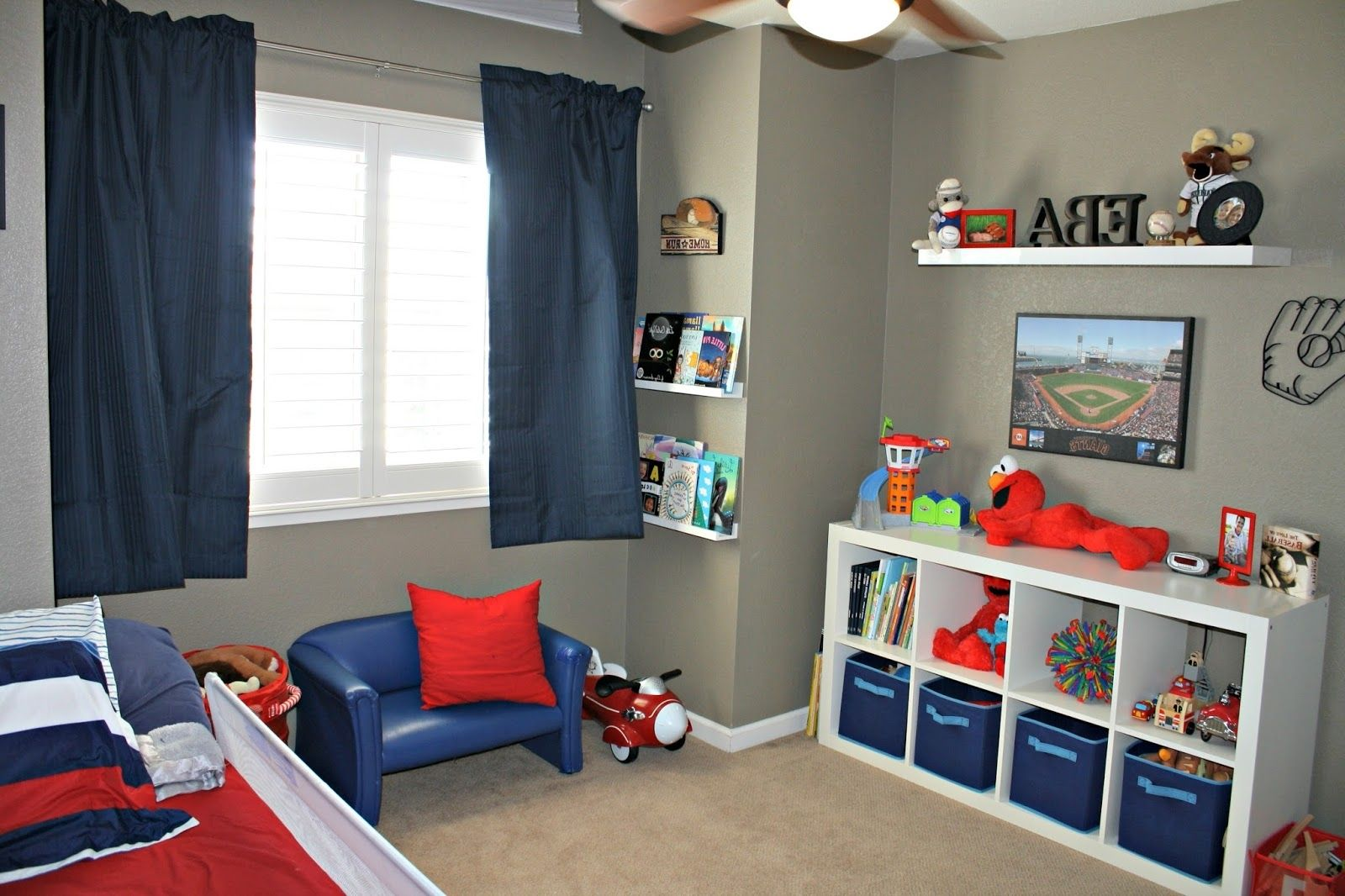 Best Boy Bedroom Ideas Visi Build 3D Home Decor In 2019 This Month