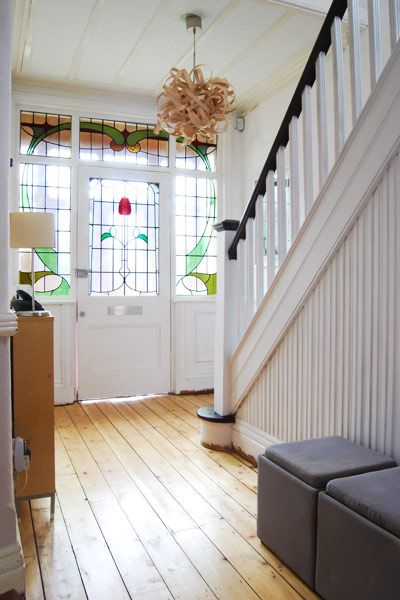 Best Our House To Do List Hallway Stairs Pinterest This Month