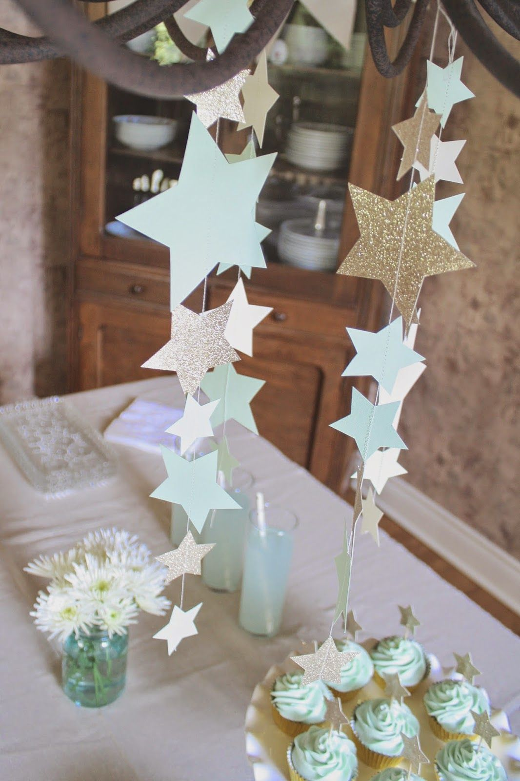 Best Twinkle Twinkle Little Star Baby Shower My Events Star This Month