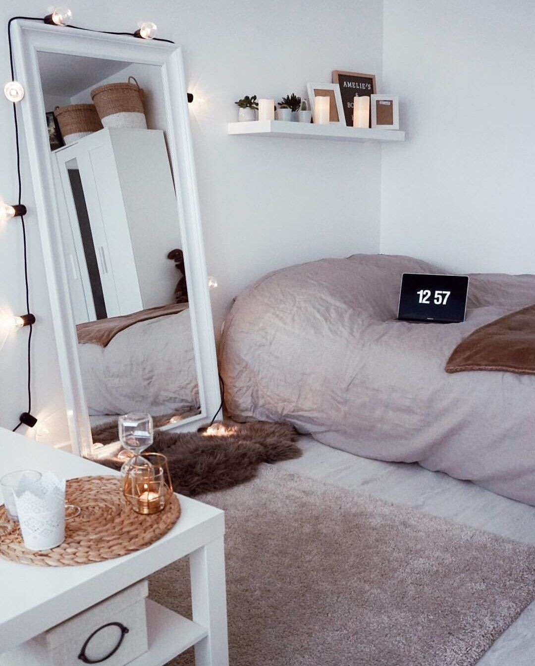 Best Pinterest Trinitie99 Dorm Room Ideas For Girls This Month