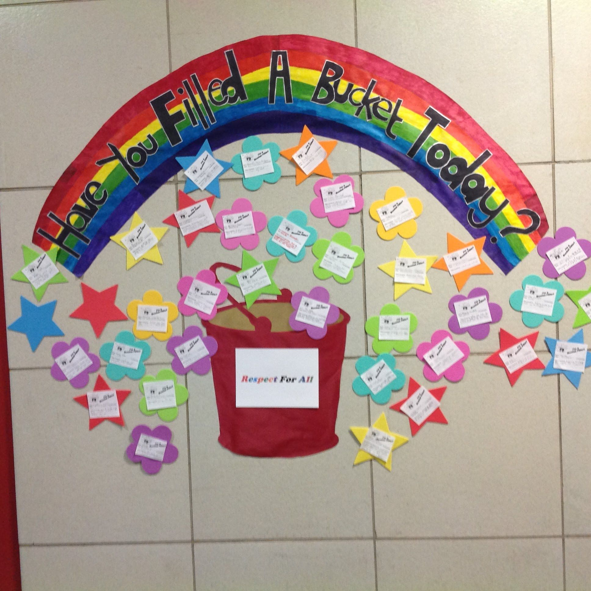 Best Pin By Asma On Board Ideas Classroom Wall Decor This Month