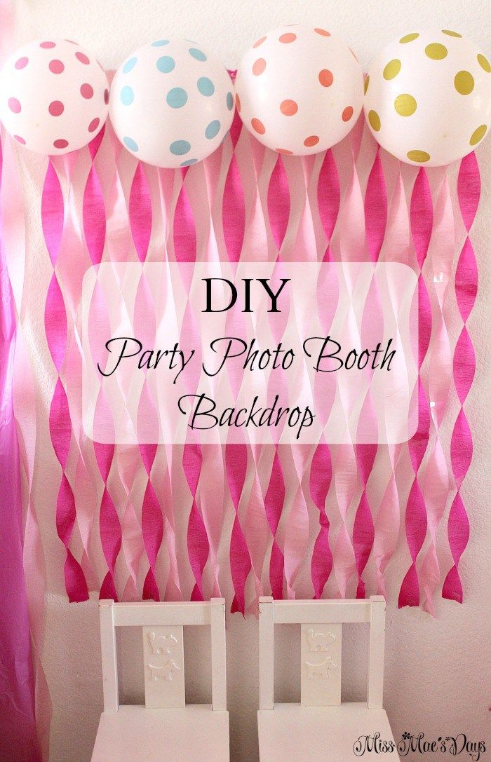 Best Princess 1St Birthday Party Kids Birthday Party Ideas This Month