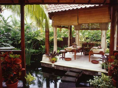 Best 25 Balinese Decor Ideas On Pinterest Balinese This Month