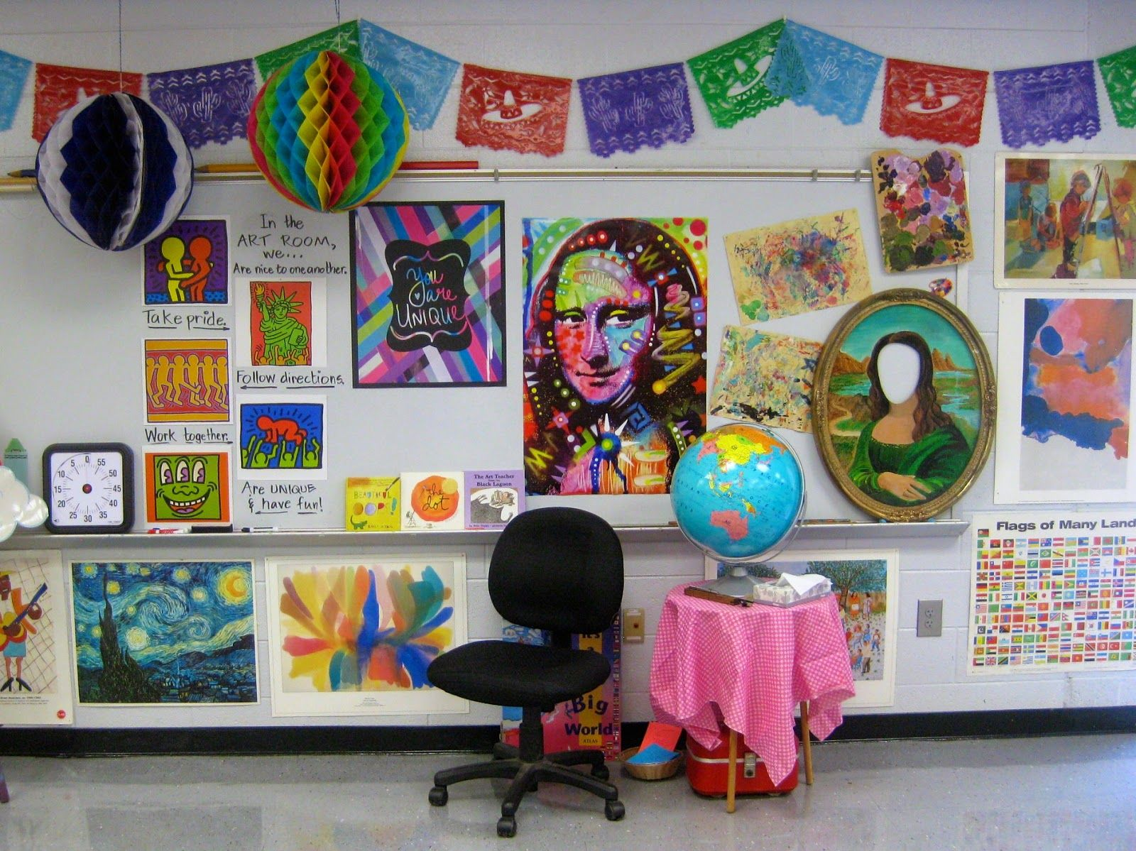 Best Cassie Stephens In The Art Room A Virtual Tour Of The This Month