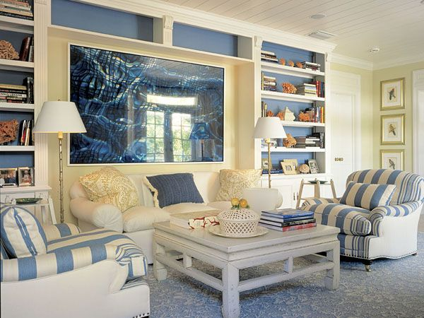 Best Coastal Cottage Decorating Ideas Cheap Beach Cottage This Month