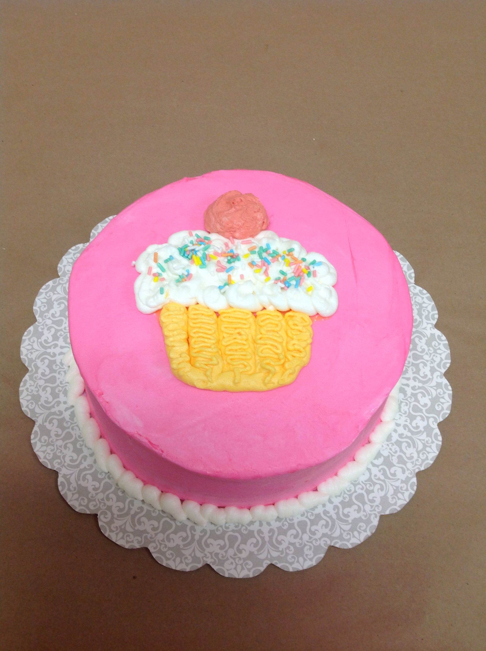 Best Ac Moore Cake Decorating Class Decoratingspecial Com This Month