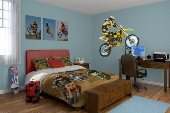Best Boys Bedroom Ideas And Themes Bedroom Ideas For Kids This Month