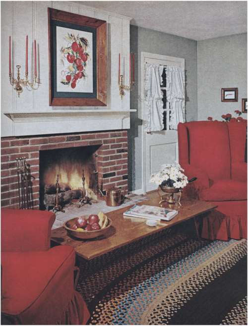 Best 1950S Living Room 1950S Earlier Decor In 2019 1950S This Month