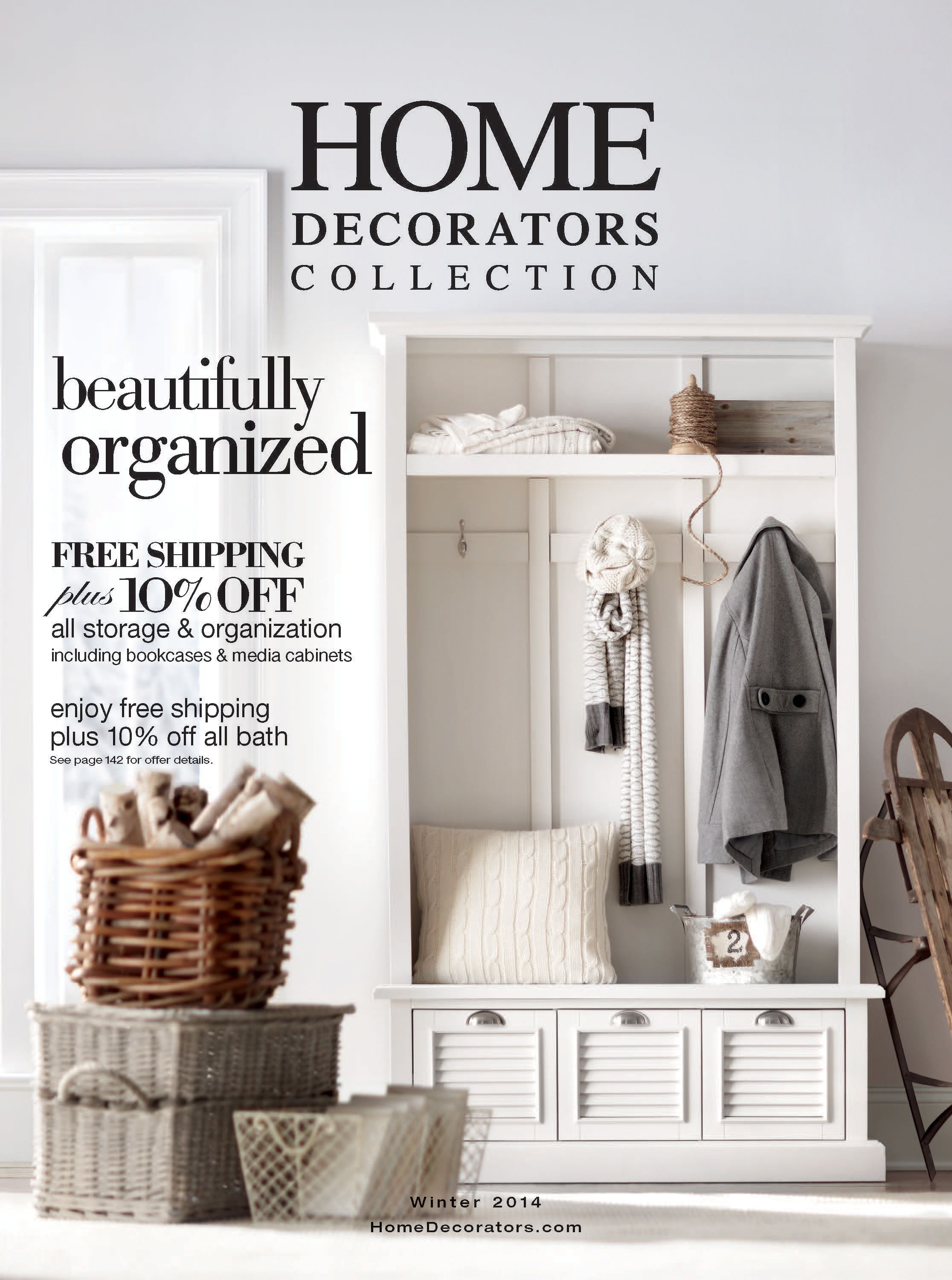 Best Home Decorators Collection Catalog Order Catalog Here This Month