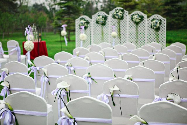 Best Cheap Centerpieces For Wedding Receptions Cheap Wedding This Month